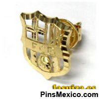 pins_fcbarcelona