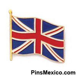 pins_uk